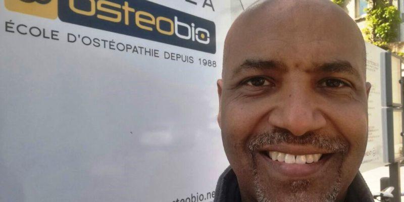 Hakim Osteobio April 2017