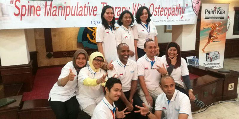 Jakarta_Indonesia02
