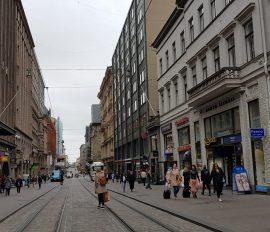 Finland 100th Anniversary 2020